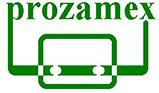 prozamex